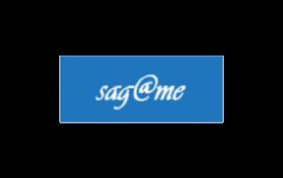 sag@me