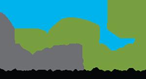 Generplus Srl Retina Logo