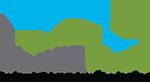 Generplus Srl Logo